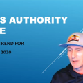 [Marc Zwygart] Holly's Authority Course – #1 SEO and Marketing Trend in 2020