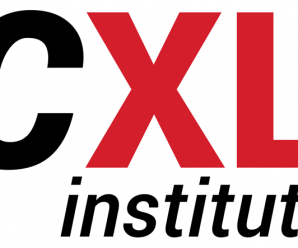 [CXL Institute] 10 Courses Bundle