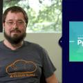 [A Cloud Guru] Automating AWS with Python