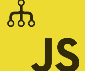 [Frontend Masters] Hard Parts: Functional JS Foundations