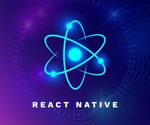 [Code With Mosh] The Ultimate React Native Series: Part 1
