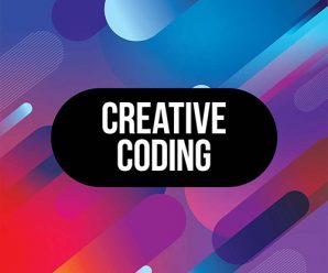 [Frontend Masters] Advanced Creative Coding with WebGL & Shaders