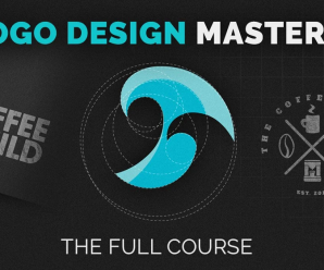 [SkillShare] Logo Design Mastery: The Full Course