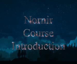 [SkillShare] Nornir – Network Automation