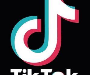 [SchoolOfTikTok] TikTok Mastery By Trevor Bell