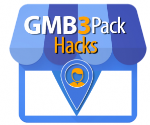 GMB Hacks 2019 – Rank For Tough Keywords In 30 Minutes Or Less