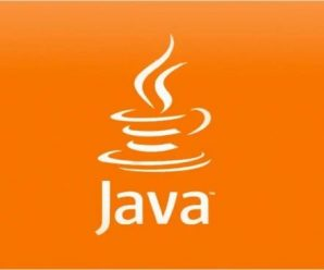 [SkillShare] Learn Java Programming with real life projects