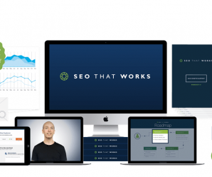 [Brian Dean] SEO That Works 4.0 – SEO Training For More Traffic & Sales