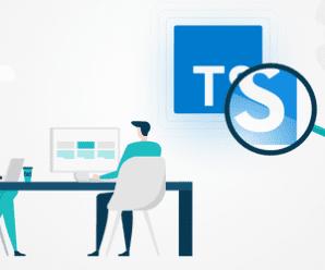[TypeScript Pro] Take Your TypeScript Expertise To The Next Level