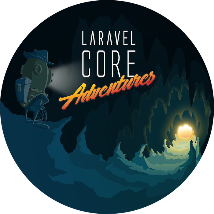 [Laravel Core Adventures] Master Laravel Without Stumbling Over Its Magic