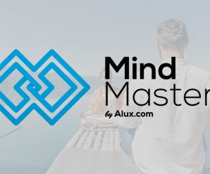 [Alux] Mind Mastery
