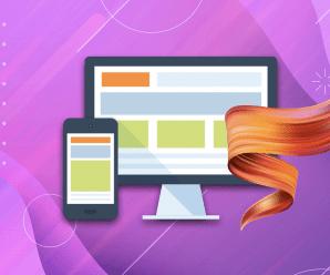 [AcademyZeroToMastery] Complete Web & Mobile Designer in 2021: UI/UX, Figma + more