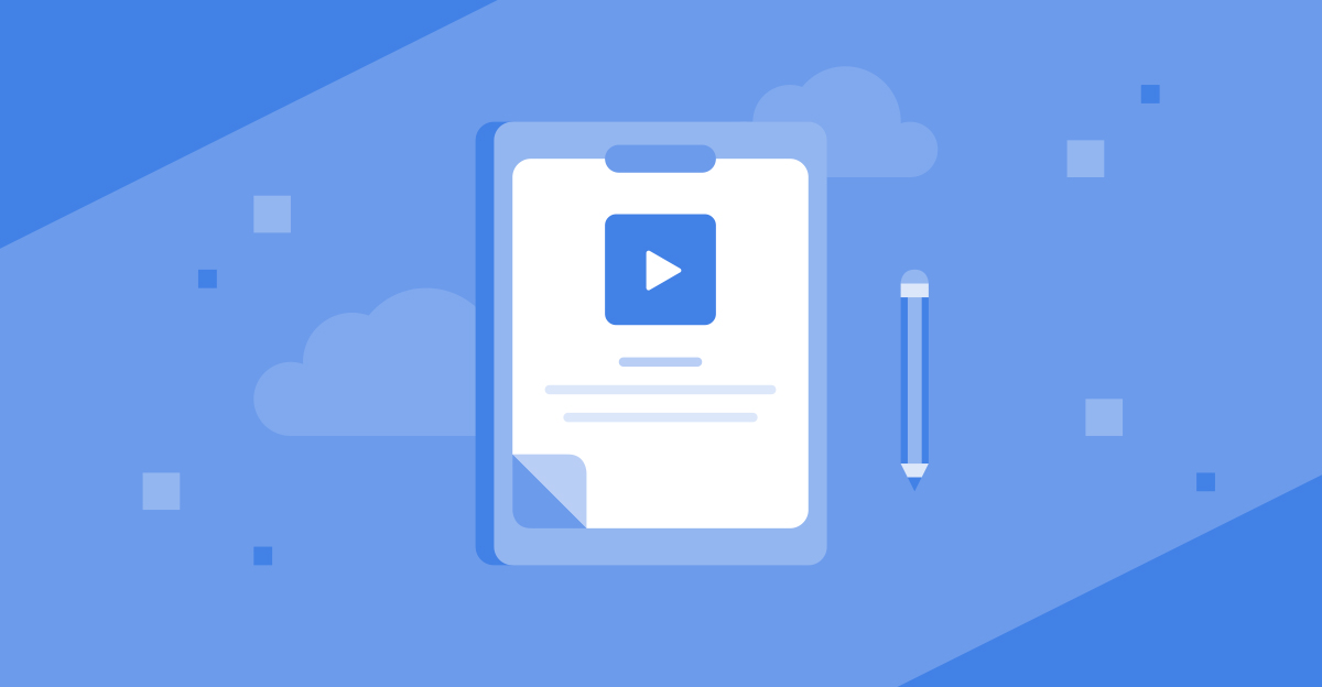[CloudAcademy] Introduction to Object Orientation and C# Classes