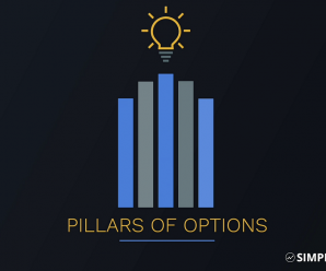 [SimplerTrading] Pillars Of Options Trading Class By Danielle Shay