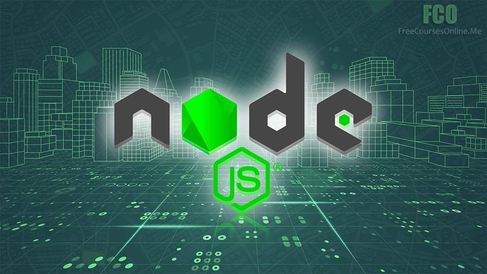[AcademyZeroToMastery] Complete Node.js Developer in 2021: Zero to Mastery