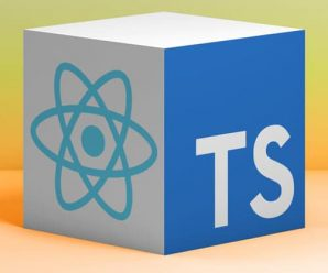 [Frontend Masters] React And TypeScript