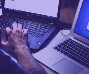 [Consensys Academy] Blockchain Developer Program On-Demand
