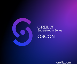 [O'REILLY] Open Source Software Superstream Series: Java