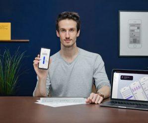 [Domestika] App Design: Prototyping for Beginners