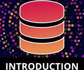 [Frontend Masters] Complete Intro To Databases