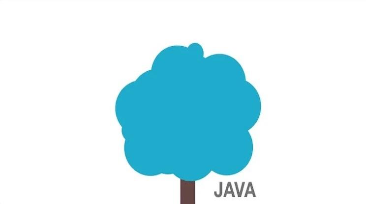 [SkillShare] Complete Java Programming from Java Basics to Advanced Java Learn Java Programming from Scratch