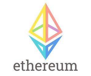 [SkillShare] The Ethereum Blockchain Platform: The Basics and Beyond