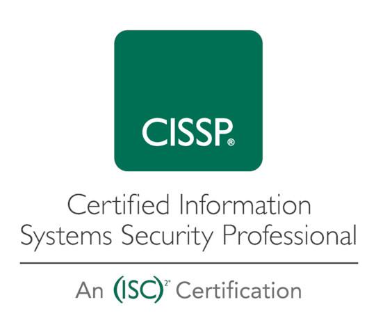[InfoSec] CISSP Certification Boot Camp
